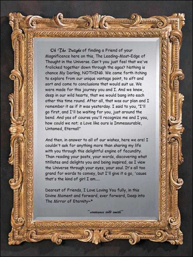 mirror of eternity 1