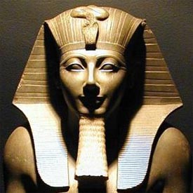 pharaoh-amenhotep-iii