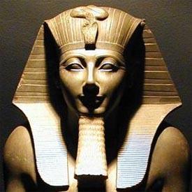 pharaoh-amenhotep-iii