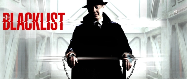 Raymond Reddington2