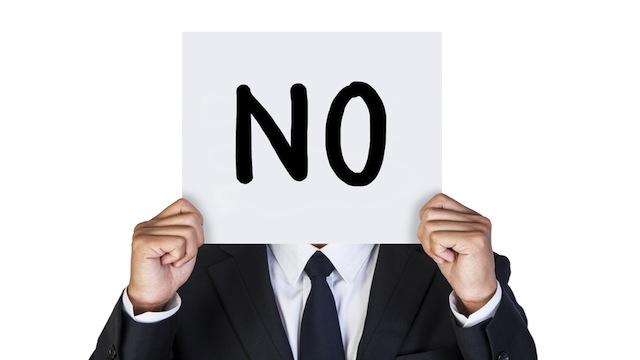 NO_suit