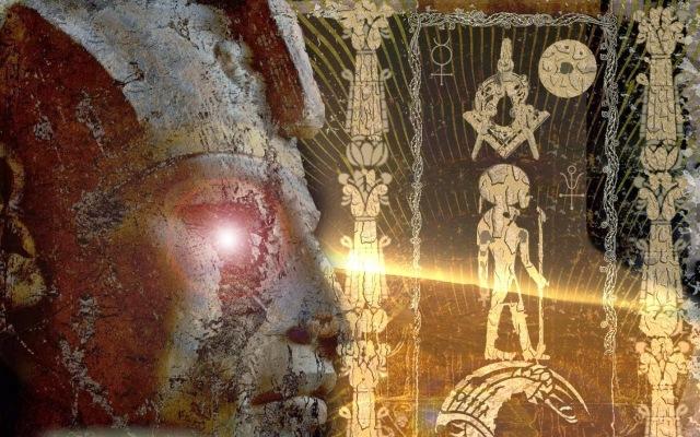 Amun RA Marduk