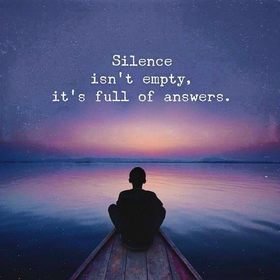 silence-isnt-empty-its-full-of-answers